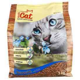 deuka cat Oceanwide 3kg mit Fisch