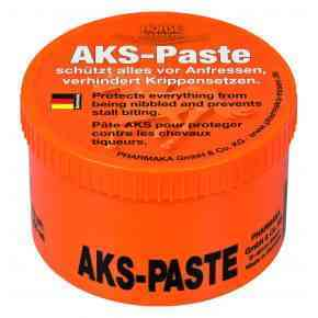 AKS Verbiss-Stop-Paste 250g
