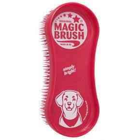 "MagicBrush DOG ""WildRose"""