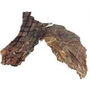 Lammfilet Streifen ca. 25 cm