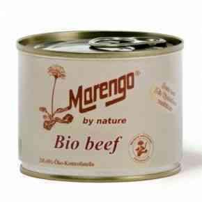 Marengo Bio Complete Rind Dosen Hund