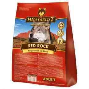 Wolfsblut Red Rock 15kg