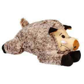 Plüschtier Wildschwein