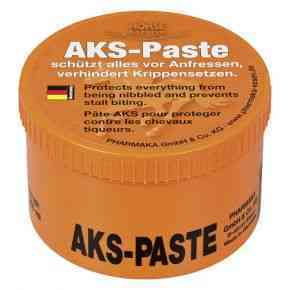 AKS Verbiss-Stop, Paste 250g