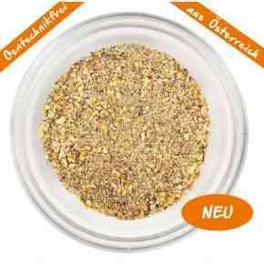 Emma´s Fleißige Legewachtel mehlig - gentechnikfrei 5 kg