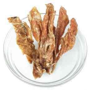 Gut gemacht - zartes Hühnerbrust Filet