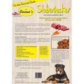 Emma´s Stubenhocker