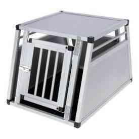Alu-Transportbox Barry