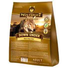 Wolfsblut Down Under 15 kg