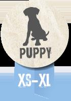 Belcando Puppy Granula-Start