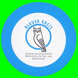 Blauer Kreis Tierschutz